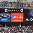 Nielsen's New Service Helps the Sports Industry Understand the Value of Whitespace in Stadiums