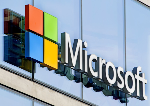 Microsoft won't sell police facial recognition until there's 'a national law in place'
