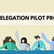 UPDATE: P-Rep Delegation Pilot Program - Hello ICON World - Medium