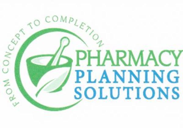 PHARMACY PLANNING CONSULTANT