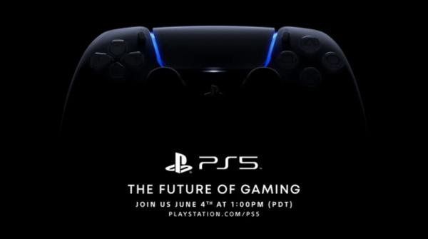 De PlayStation 5 is onthuld: zo ziet de nieuwe console van Sony eruit