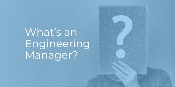 5 Engineering Manager Archetypes