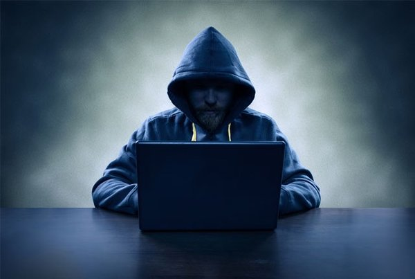 The South African industries under attack by hackers