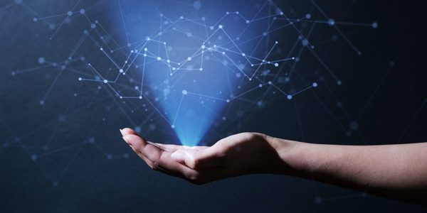 Researchers propose framework to measure AI's social and environmental impact