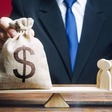 The Problem with Equity Crowdfunding Platforms
