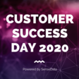Customer Success Day 2020