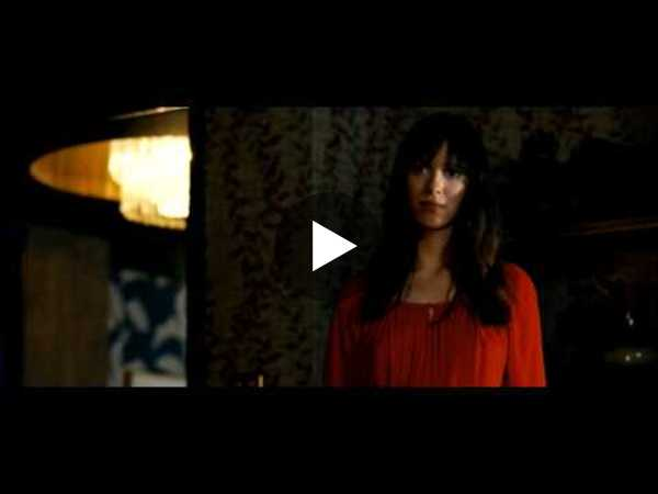 Frost/Nixon - Official Theatrical Trailer