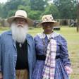 African American Confederates | Bridging Selma