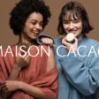 MAISON CACAO
