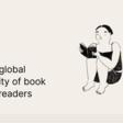 Readng