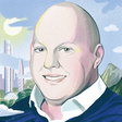 Marc Andreessen on The Observer Effect