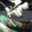 Cureus | Artificial Intelligence in Modern Medicine – The Evolving Necessity of the Present and Role in Transforming the Future of Medical Care