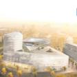 Positive Reaktionen auf den Schulden-Plan in Dresden