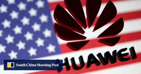 Why China did not retaliate after latest US move to target Huawei