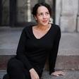 Novelist Angie Cruz's writing celebrates the Dominican Diaspora