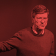 Podcasts: The Economist Asks: Jeffrey Sachs - Will covid-19 reverse globalisation?