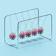 Assessing Coronavirus's Impact on Your Business Model