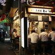 Japan: Erneuter Anstieg von Corona-Infektionen in Tokio