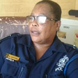 Prampram Police Chief Inspector collapses and dies