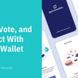 Stake, Vote, and Transact With MyIconWallet - Stakin - Medium