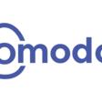 Pomodor | Productivity Timer