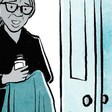 """""""My Daughter Died Giving Her Heart Helping"""" 
