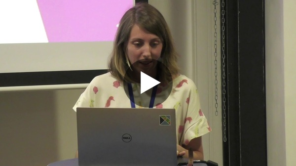 Diane Maniere Elm Side Effects: How Adopting Elm Modified our State Elm Europe 2019