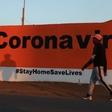 COVID-19: SA reports 88 new deaths   eNCA