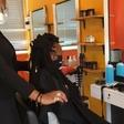 SA Lockdown: Beauty industry struggling   eNCA