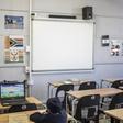 COVID-19: Cosas threatens to shutdown schools   eNCA