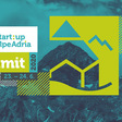 Start:up Alpe-Adria Summit (23 and 24 June 2020)