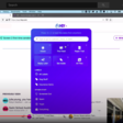 Video of new email client HEY