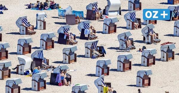 Auslands-Reise oder Abstecher an die Ostsee? Die wichtigsten Informationen für Ihre Urlaubsplanung