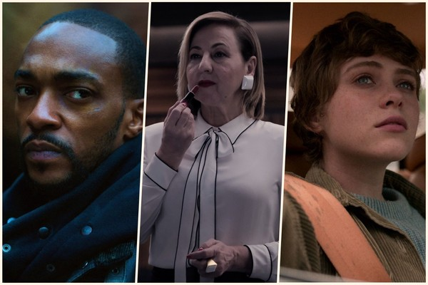 Las series que Netflix (todavía) no ha decidido si renovar o cancelar