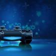 Sony heeft nog genoeg plannen voor de PlayStation 4 - WANT