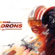 Beleef spannende ruimtegevechten in Star Wars: Squadrons - WANT