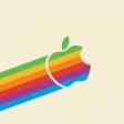 iPhone 12-renders tonen veelgevraagde aanpassing van ontwerp - WANT