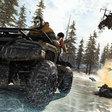 Call of Duty: Warzone lijkt modus met 200 spelers te krijgen - WANT