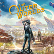 [REVIEW] The Outer Worlds op de Nintendo Switch - WANT