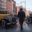 De verhaal-trailer van Mafia: Definitive Edition mag er zijn - WANT