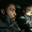Christopher Nolan-film Tenet en Wonder Woman lopen meer vertraging op