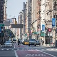 🏙️ Urban Living Might Just Survive Coronavirus
