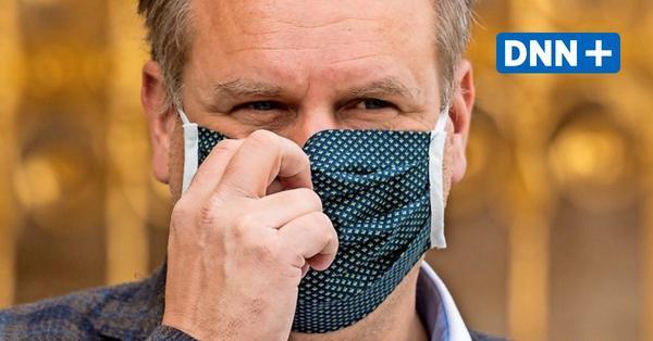 OB Dirk Hilbert: Diese Lehren muss Dresden aus der Coronakrise ziehen