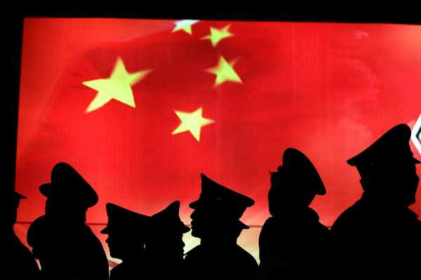 The Eight China Wars the World Should Know About (Special Guest Article by Peter Navarro) - Drishtikone
