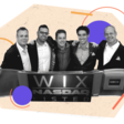 10 Lessons Wix Taught Me | Alan Fisher at Bessemer Ventures Partners
