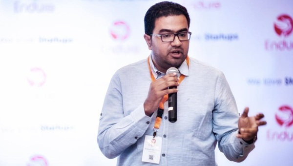 Egyptian mental health platform Shezlong nets investment