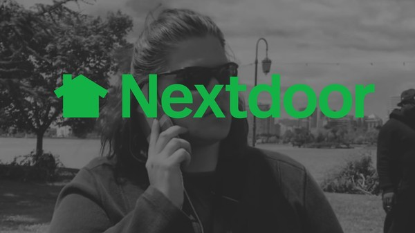The 'Best of Nextdoor' Account Is Trying to Make the Site Less Racist