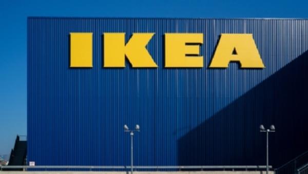 Ikea launches circular economy strategic partnership with Ellen MacArthur Foundation