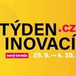 Innovation Week Czech Republic 2020 | ELAI