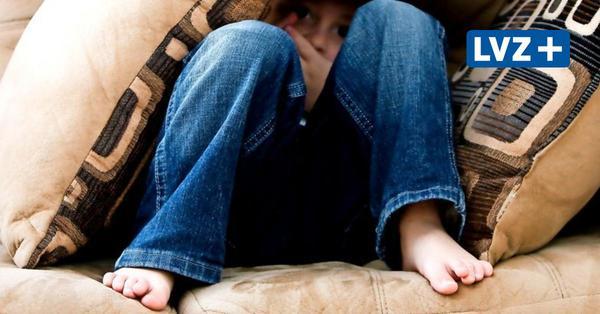 Mein Kind leidet unter seinen Ängsten – so reagieren Eltern richtig